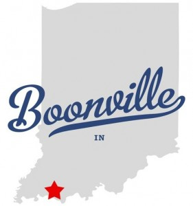 In Boonville, Indiana More People Choose Our Private Investigators