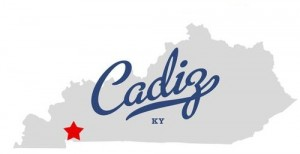 Cadiz, Kentucky's Most Trusted PI Firm