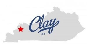 Clay, Kentucky Private Investigator