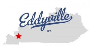 Eddyville, Kentucky Private Investigator