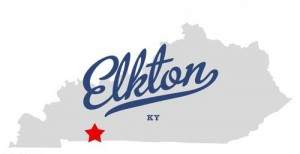 Elkton, Kentucky's Most Trusted Private Investigator