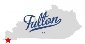 Fulton, Kentucky's Most Trusted Private Investigator