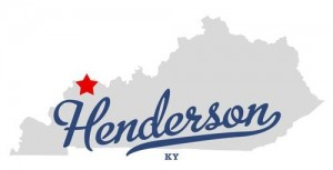 Henderson, Kentucky's Top Choice in Private Investigators