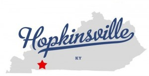 Hopkinsville Kentucky's Most Trusted Private Investigator
