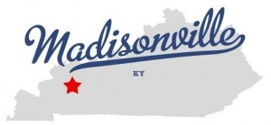 Madisonville, Kentucky Private Investigator