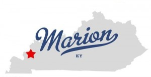 Marion, Kentucky Private Investigator
