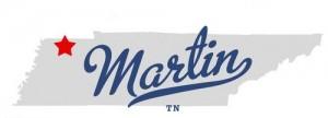 Martin, Tennessee's Most Trusted Private Investigator