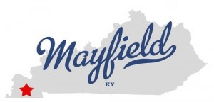 Mayfield, Kentucky's Preferred Private Investigator
