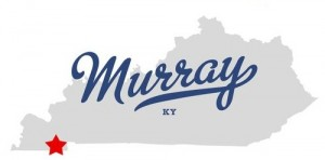 Murray, Kentucky's Top Private Investigator