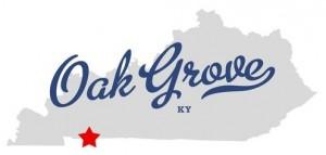 Oak Grove / Ft. Campbell, Kentucky's Top Private Investigator