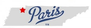 In Paris, Tennessee, More People Choose Our Private Investigators