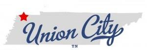 Union City, Tennessee's Preferred Private Investigator